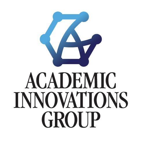Academic Innovations Group Logo